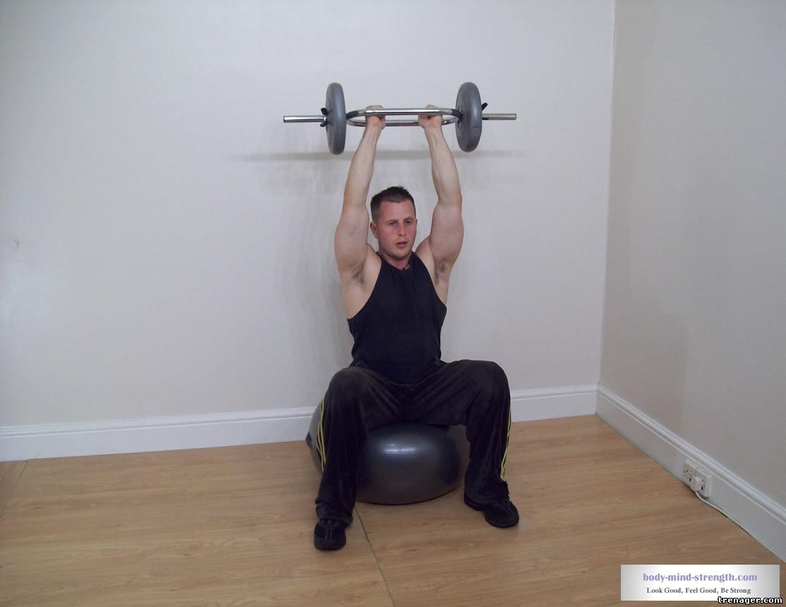 Купить силовые тренажеры санкт петербурге