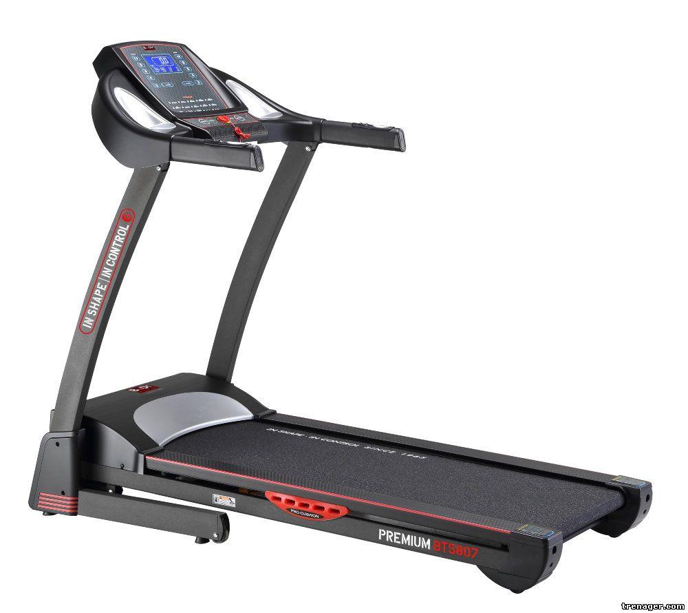 тебя беговая дорожка со спортдоставкой быстро купить выбрал для